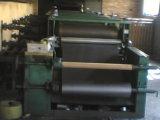 Rollo de grafito flexible / expandido / lámina / hoja