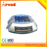 Espárrago del camino de la seguridad LED del camino