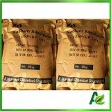Тип сахарин подсластителя ранга техника питания еды Ep Bp USP натрия