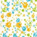 Печатание перехода воды пленки цветка ширины Tsautop 0.5m гидрографическое снимает Tshw01