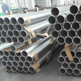 철도 수송을%s 고품질 알루미늄 관