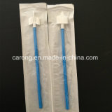 Cervical blu Brush per Cell Collection