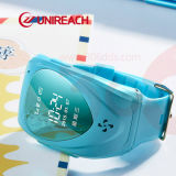 Tracking Features (MT58)를 가진 GPS Watch