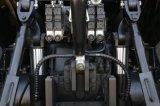 Trator da roda 230HP Waw Agriculturel de Waw 4 para a venda