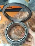 Аграрная поддержка фабрики подшипника ролика SKF подшипник сплющенного ролика 14138/14274 дюймов