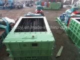 分類される中国の万里の長城BAOQUAN石炭の石および石炭のゲージのための機械を押しつぶす