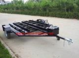 3 기관자전차를 위한 기관자전차 트레일러 (TR0106)