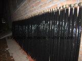 Rebento traseiro do dente do arado feito em China