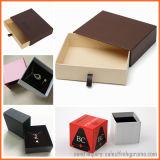 カスタムペーパーボール紙のギフト用の箱