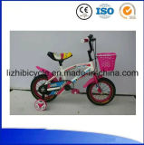 """鋼鉄子供のバイク12の""""赤ん坊の自転車の貨物バイク"""