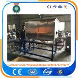máquina de la alimentación de los pescados de la Tilapia del precio del estirador de la alimentación de los pescados