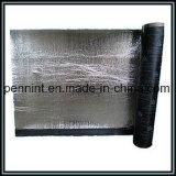 Materiale impermeabile del bitume del di alluminio Sbs/APP per il tetto esposto