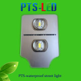 Indicatore luminoso di via del LED 110W 110W IP67