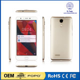 2016 ultra helles Andriod 6.0 4GB Mobile DES RAM-64GB ROM-4G Lte