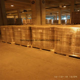 E-glas het Zwerven 2400tex, Er2400 van het Weefsel