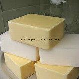 Détergent lavant le savon de barre en gros de blanchisserie