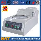 Reibende und Poliermaschine des automatischen metallografischen Probenmaterial-Mopao3