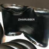 Gummischlamm-Reifen-Klappen