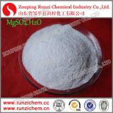 Sulfat-Monohydrat Technologie-Grad-weißes anorganisches Salz-Mg-17% Magneisum