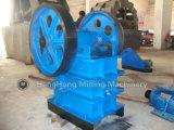 米国の江西Shichengの砕石機の熱い販売
