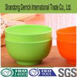 Unbegrenztes Farben-Melamin-Formaldehyd-Formteil-Mittel