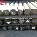 매립식 쓰레기 처리를 위한 1mm HDPE Geomembrane 가격