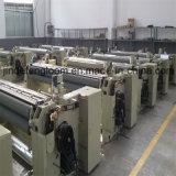中国カム取除くことの高速ポリエステルファブリックウォータージェットの織機機械
