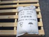 Hete Verkoop! het Natrium Na2s2o3 Thiosulfate van 99%Min