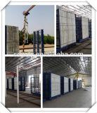 Machine verticale de panneau de la colle SIP du composé ENV de Tianyi Hotsale
