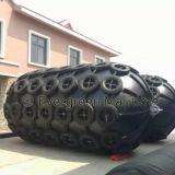 4.5 M X 9.0 pneumatische Gummischutzvorrichtung-Verteidigung m-Yokohama Typ von China