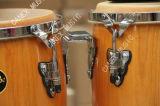 Барабанчики Conga/Conga Vintagesunburs (MCBC400)