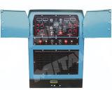 Saldatura Machines e Equipment per Welding e Generating Electricity