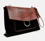 Nuove borse del progettista della borsa delle donne della fabbrica all'ingrosso (LDO-160927)
