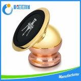 高いQuallity 360度磁気車の電話ホールダーの移動式立場