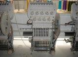 Máquina mezclada del bordado del Chenille Alta calidad