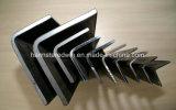 ABS una barra di angolo d'acciaio ad alta resistenza di costruzione navale