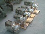 Acier inoxydable pompe centrifuge sanitaire