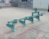 Fabrik-Preis Ridging Pflug-Werkzeug Tractro Ridger Pflug für Verkauf