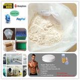 Propionate de Drostanolone de stéroïdes anabolisant (support de Masteron) pour la construction de muscle