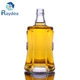 Stock стеклянная бутылка для 250ml Wiine