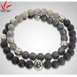 SMB004 bijoux en pierrerie à la mode