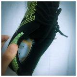 Ботинки Flyknit с конкурентоспособной ценой от фабрики
