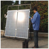 AV6592 휴대용 PV 태양 단위 IV 검사자