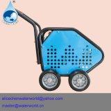 De Machine van de autowasserette om de Hoge Wasmachine Prssure van het Hete Water Te verkopen
