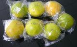Цена машины упаковки high-technology полноавтоматического лимона роторное