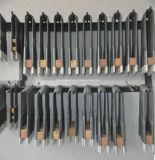 Verwarmer van de Levering Mosi2 van de fabriek de Directe voor Klin & Oven met Prijs Whosale en Beste Kwaliteit