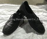 Großverkauf verwendete Schuhe, zweite Handschuhe
