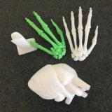 Impressora 3D esperta com grande tamanho 400*300*520 milímetro Creatbot De Mais