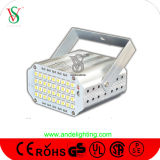 Indicatore luminoso dello stroboscopio della fase di SMD5050 48PCS LED mini
