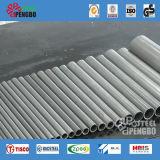 Alta qualità e tubo più basso dell'acciaio inossidabile di tasso in Cina